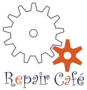Repair café @ L'Usine et le Boc@l | Chemillé-Melay | Pays de la Loire | France